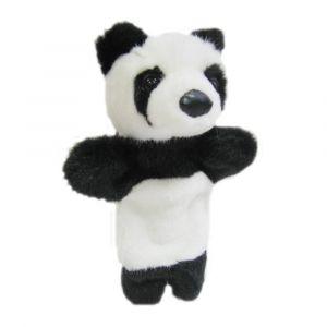 PANDA (HAND PUPPET) (D)