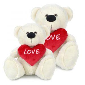 BUDDY LOVE CREAM