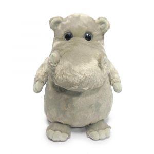 HIPPO SPARKLY (D)