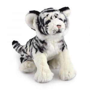 TIGER WHITE KUMA (D)