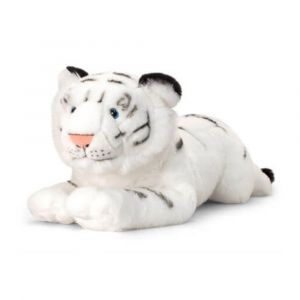 TIGER WHITE DELUXE