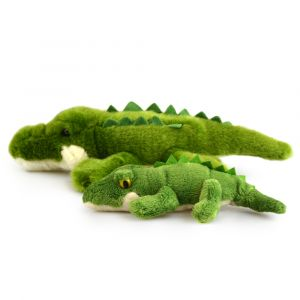 CROCODILE (LIL FRIENDS)