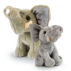 ELEPHANT (LIL FRIENDS)