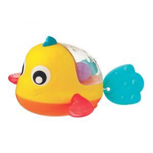 Paddling Bath Fish (Playgro)