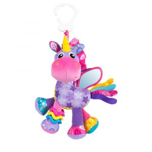 Activity Friend Unicorn (Playgro)