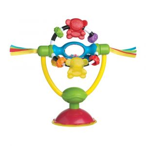 High Chair Spinning Toy (Playgro)
