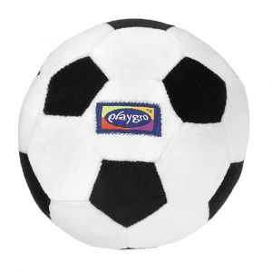 My First Soccer Ball (Playgro)