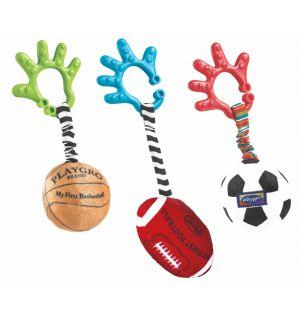 Baby Sports Balls (New)