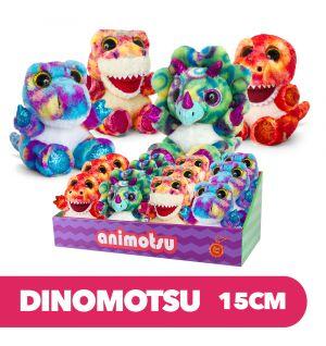 DINOMOTSU (ANIMOTSU)