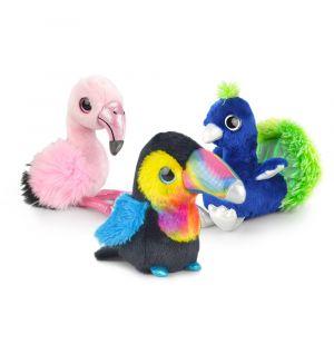 GLITZ BIRDS