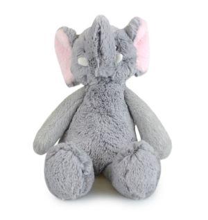 ELEPHANT ELLA (FRANKIE)