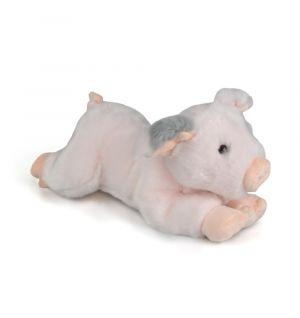 PIG CUDDLES (D)