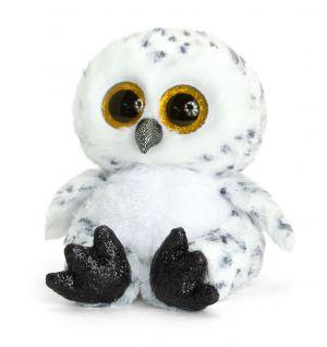 OWL (ANIMOTSU)