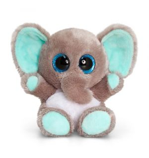 ELEPHANT (ANIMOTSU)