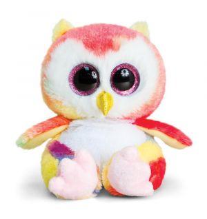 OWL RBOW (ANIMOTSU)
