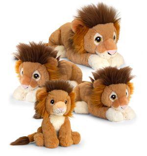 LION (KEELECO)