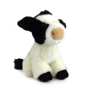 COW (LIL FRIENDS)