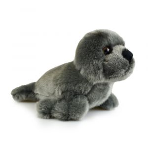 SEAL GREY (LIL FRIENDS)