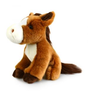 HORSE (LIL FRIENDS)