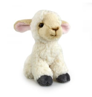 LAMB (LIL FRIENDS)