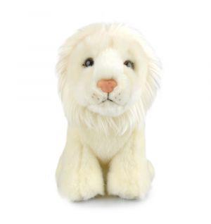 WHITE LION (LIL FRIENDS)