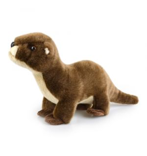 OTTER (LIL FRIENDS)