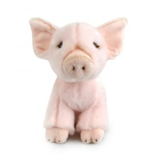 PIG (LIL FRIENDS)