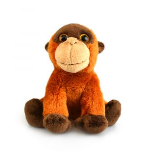 ORANGUTAN (LIL FRIENDS)