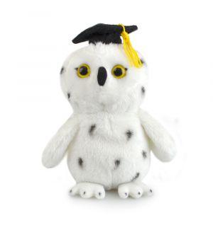 GRAD OWL (LIL FRIENDS)