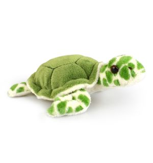 TURTLE (LIL FRIENDS)