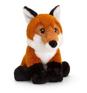 FOX (KEELECO)