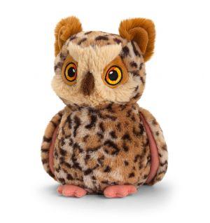 OWL (KEELECO)