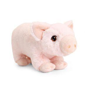 PIG (KEELECO)