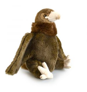 EAGLE BODY PUPP (D)