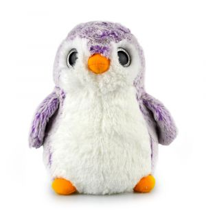 PENGUIN SPARKLE PURPLE