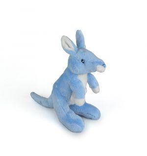 KANGAROO BLUE (D)