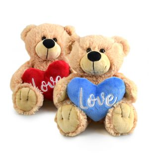 BUDDY LOVE (MY BUDDY) (D)