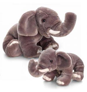 ELEPHANT ZUMBA