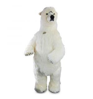 POLAR BEAR (GIANT) - 181CM