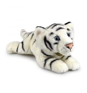 TIGER WHITE MYUNI (D)
