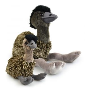 EMU (LIL FRIENDS)