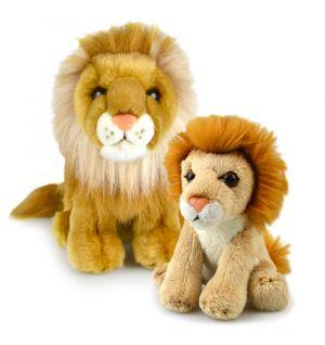 LION (LIL FRIENDS)