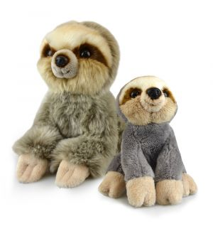 SLOTH (LIL FRIENDS)