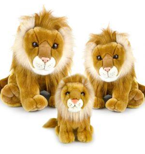 LION FRIENDLEE