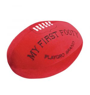 My First Footy (Orig)